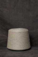 Merino yarn sand.